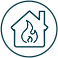 Ontwerp-Advies-brandveiligheid-icon