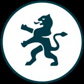 Overheid-icon