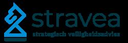 Stravea-logo-cmyk-payoff-blauw-Web